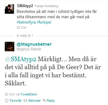 betner-twitter